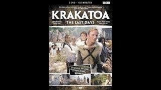Krakatoa The Last Days Part 1