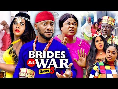 Download BRIDES AT WAR SEASON 5 -