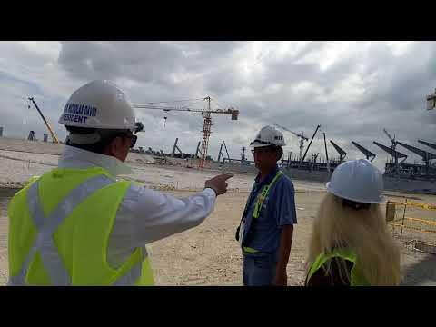 New Clark City : Sea Games 2019 #TatakDuterte Mp3