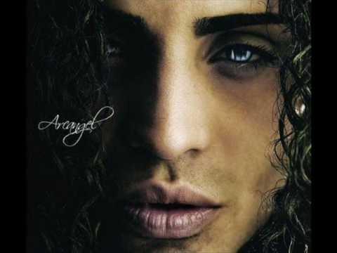 19. Arcangel – Chica Virtual **El Fenomeno** – Www.FlowCaro.Net.Tc