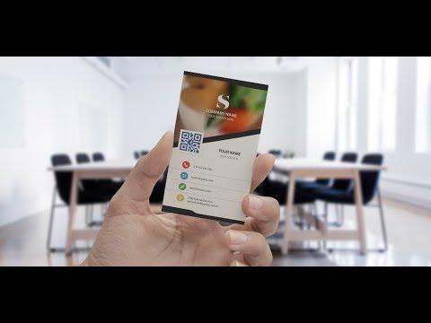 Digital Business Card Maker, ID Card Maker - Apps on Google Play