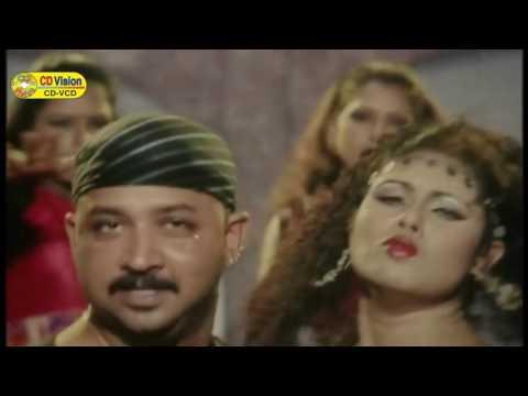 Mayabi Mayabi Aj Ami | Tomar Jonno Morte Pari (2016) | Full HD Movie Song | Don | CD Vision
