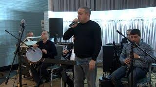 Download Spitakci Hayko SHARAN ( HAYRIK,ASHXARHY MERNA) Mp3 and Videos