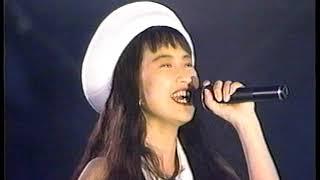 '90 LIVE[高音質]
