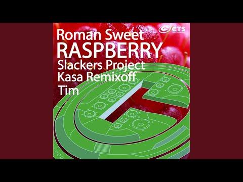 Raspberry (Original Mix)