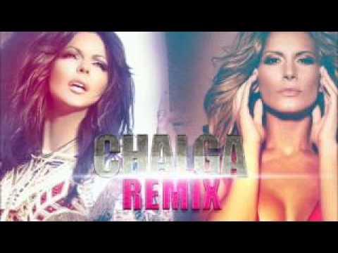 Chalga Mix 2013