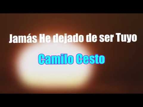 El cantante español Camilo Sesto falleció esta noche a la edad de 72 años.