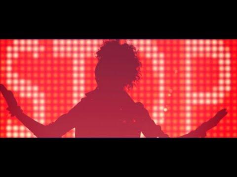 Angelique Sabrina - Stop Sign feat. Shontelle