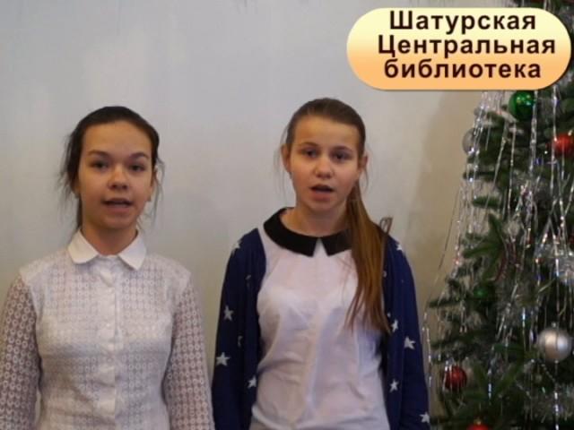 Изображение предпросмотра прочтения – ЕкатеринаСергеенко читает произведение «Соловьи» Н.А.Некрасова