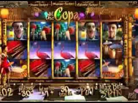 Casino À Vendre À Deadwood