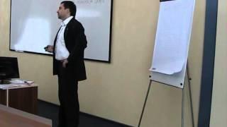 Тенденции в Обучении и Развитии персонала