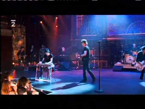 The Rolling Stones - Far Away Eyes