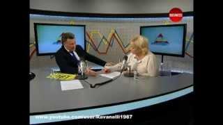 Психологія грошей і Олександра Кужель ( 21.03.2013 )(, 2013-03-21T19:51:25.000Z)