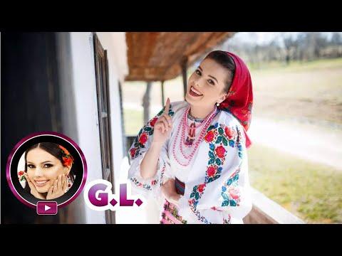 Georgiana Lobont - Jupaneasa lumea-mi zice