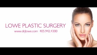 Affordable Cosmetic Surgeon Oklahoma City OK | Facelift Oklahoma City OK | Affordable Facelift | OKC