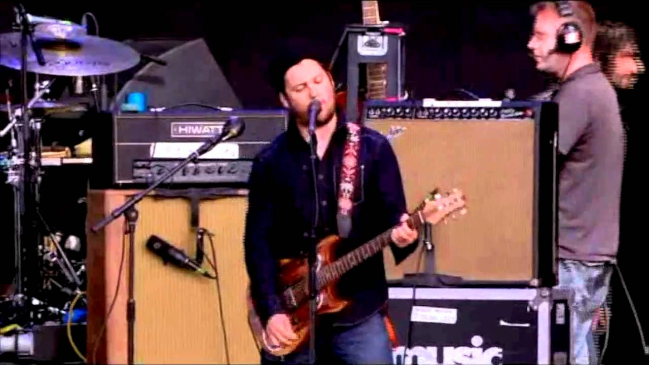 modest mouse essay We will write a custom essay sample on why i love music specifically for you  we met and connected through our interest in modest mouse  why i love music.