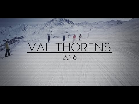 VAL T | 2016