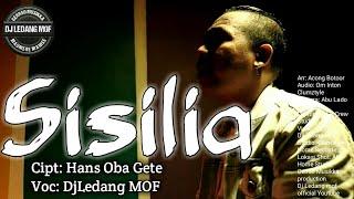 SISILIA (Lagu Pop Daerah Sikka 2020) DjLedang MOF_Gerrso Musikka [OFFICIAL]