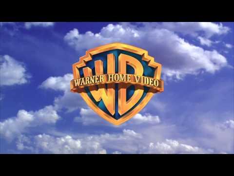 Warner Bros Logo Piano
