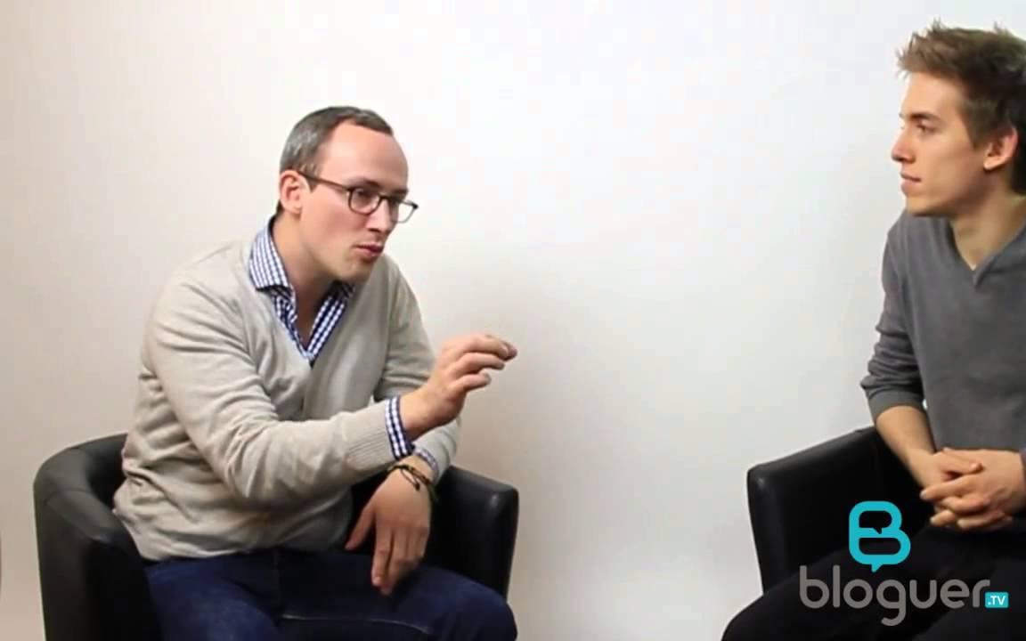 interview jeune entrepreneur agrave succ egrave s david laroche expert de la interview jeune entrepreneur agrave succegraves david laroche expert de la confiance en soi