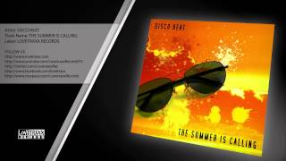 "Sisco Heat ""The summer is calling"" - Full HD Promovideo 2013/2014 (Lovetraxx Records)"