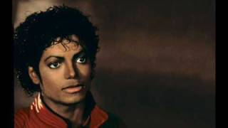 MICHAEL JACKSON - Beat It 【 FASTER VERSION 】
