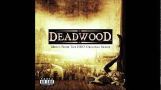 Play Theme From Deadwood