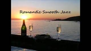 2110 Smooth 70s Summer Beach Waves Funky Love & Sex Groove Theme 120 Bpm no solos