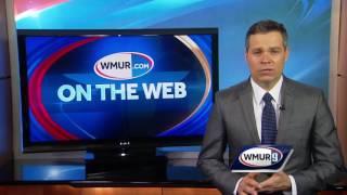 Watch: Wednesday Morning Webcast