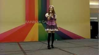 女僕Cafe video page: http://www.youtube.com/playlist?list=PLla37Gpx...