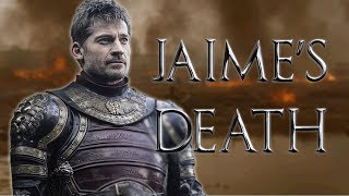 SEASON 7 Jaime Lannister's Death Confirmed By The Official Trailer? | Game of Thrones