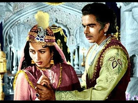 Bollywood Documentary