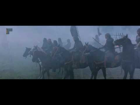 The Last Samurai - Take Me Away - Globus mp3