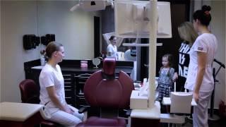 Детская стоматология SWISS Smile(Детская стоматология., 2015-01-12T19:09:48.000Z)