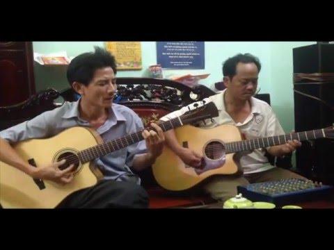 Mùa xuân trên thành phố Hồ Chí Minh -guitar Lâm – Thông | Tổng hợp các kiến thức liên quan đến lamthong đầy đủ nhất