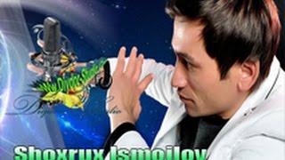 Shoxrux Ismoilov-Video Rolik