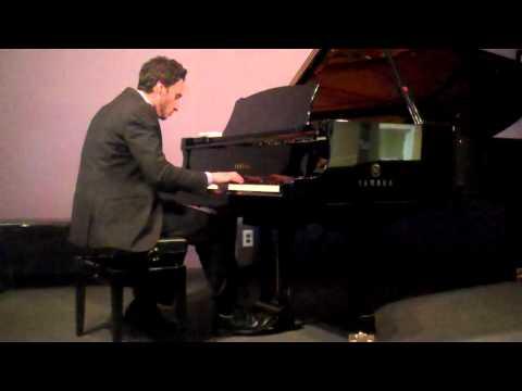 Träumerei Op. 15 No. 7 - Robert Schumann (Scenes from Childhood)