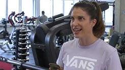 Eine Erfolgsstory: Die FitnessRebellen auf TVO