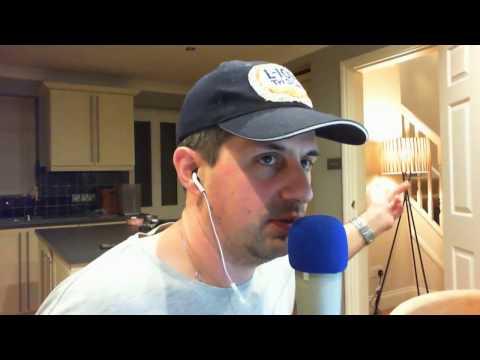 Plane Talking UK Podcast Episode 152