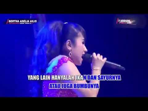 Free Download Lain Bumbu   Lely Yuanita   Monata Bungasrejo Jakenan Mp3 dan Mp4