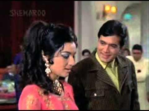 Koi Nazrana Lekur Aaya Hoon Main, Superhit Song, Aan Milo Sajna