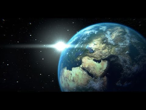 Учёные заявили: наша Вселенная это не случайность. Великие ...