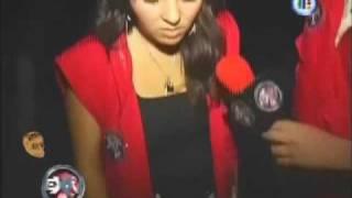 Extranormal La Blanca Nieves Maldita Parque de Diversiones Veracruz thumbnail