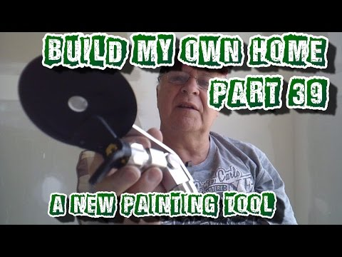 Build My Own Home - Part 39