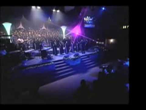 Taking the Land DWO Worship Factor CD & DVD