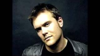 Daniel Bedingfield - If you're not the one (Passengerz Girlfriend RADIO EDIT)