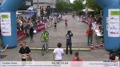 8. Sparda-Bank City Marathon Bremerhaven
