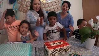 The Birthday - ROKA -ロカ-