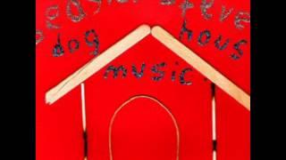 Seasick Steve - Dog House Music (Full Album)