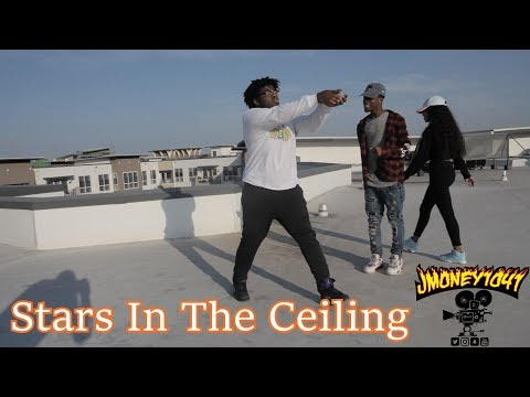 Quavo - Stars In The Ceiling (Dance Video) shot by @Jmoney1041